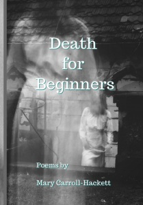 Death for Beginners Front Cover Crop for FB