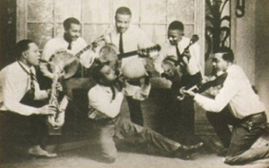 http://publicdomain4u.com/clifford-hayes-louisville-stompers-dance-hall-shuffle-instrumental-jug-music-mp3-download