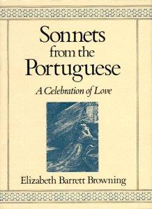 sonnetsfromtheportuguese