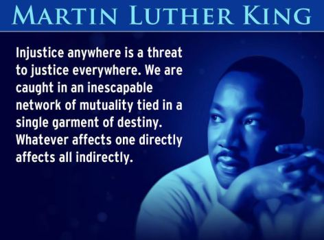 injustice anywhere is a threat to justice everywhere essay introduction to rhetorical devices rhetorical device introduction to rhetorical devices rhetorical device · injustice anywhere is a threat to justice