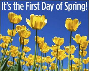 162284-It-s-The-First-Day-Of-Spring