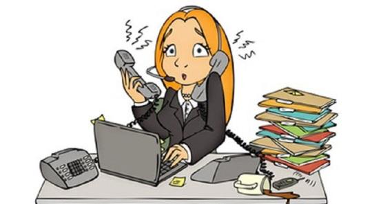 agent-stress-initiatives-51