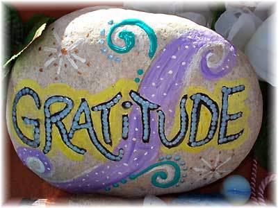 gratitude-rock