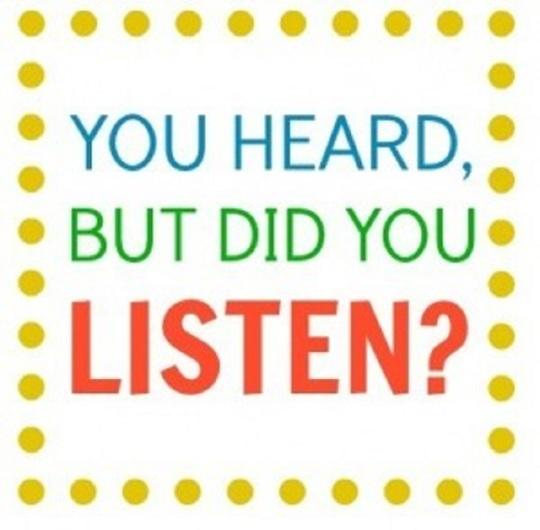 hear-or-listen1-300x295-300x295