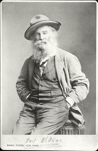 fsem-whitman-circa-1867-mathew-brady-getty-museum