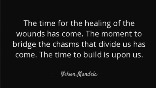 quote-the-time-for-the-healing-of-the-wounds-has-come-the-moment-to-bridge-the-chasms-that-nelson-mandela-65-89-71