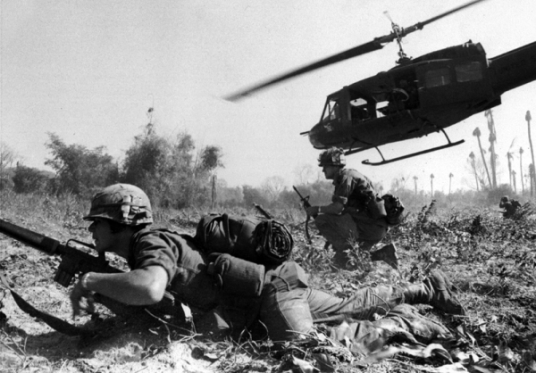 soliders-vietnam
