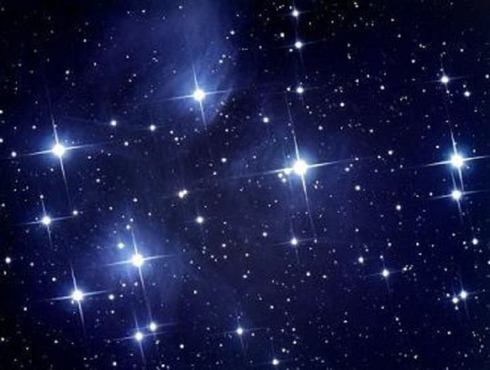 stars.04