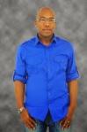 iv_jonathanmoody_headshot