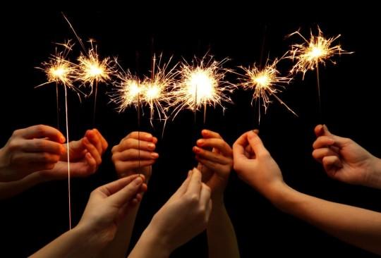 sparklers-3