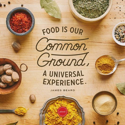 food-common-ground