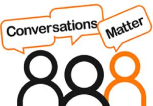 conversations_matter