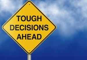 tough-decisions