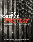 poetry-and-protest