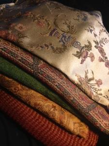 vintage-fabric