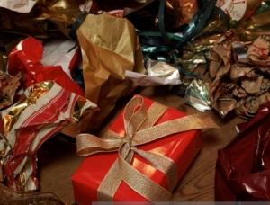 christmas-debris