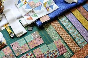 quilt-pieces
