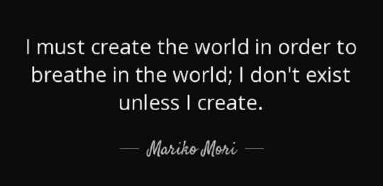 create-the-world-mori
