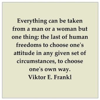 frankl-quote