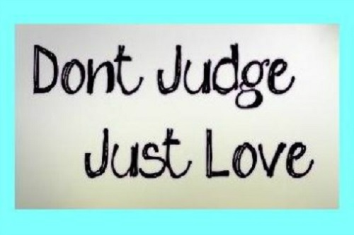 dont-judge