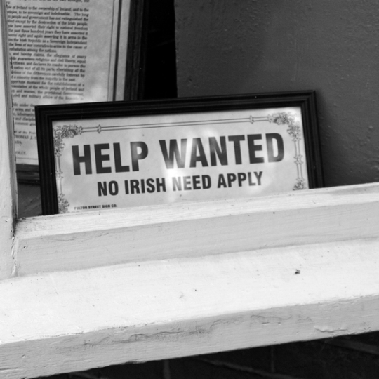 no_irish