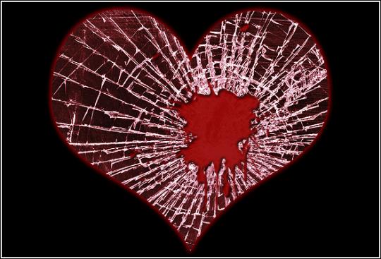 broken-heart-588
