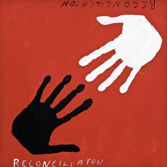 Reconciliation Full