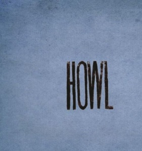 howl_artwork_full