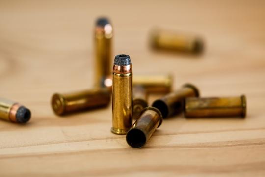 bullets.jpeg