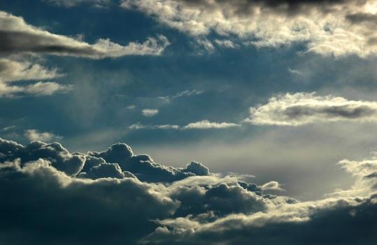 gray sky.jpeg