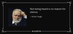 heard hugo