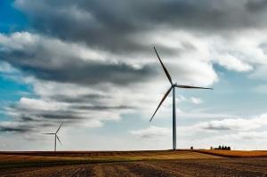 wind-farm-1747331_640 (1)