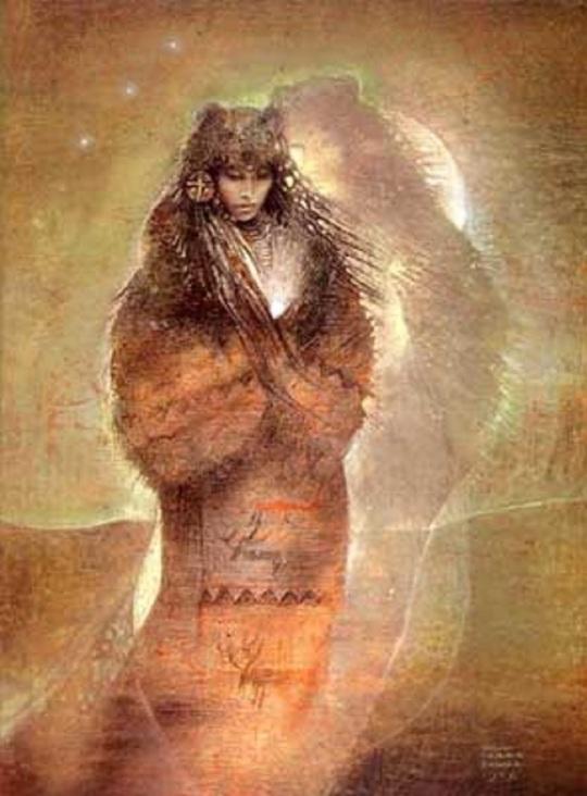 bear-woman_1986 (2)