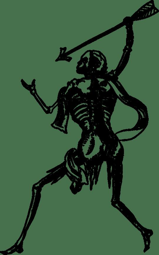 bone-1299482_1280