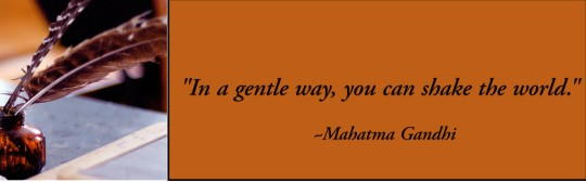 Ghandi-gentle-way-quill1-1024x320