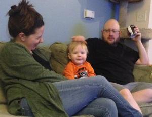 Lia, Matt, and Max - Copy