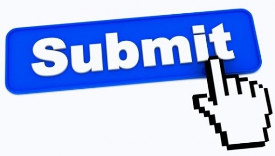 submit buttom