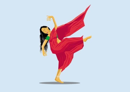 dancer-2349565_640