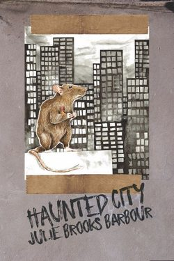 haunted-city-cover-fb