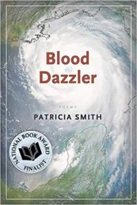 blood dazzler 1