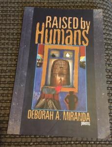 miranda humans